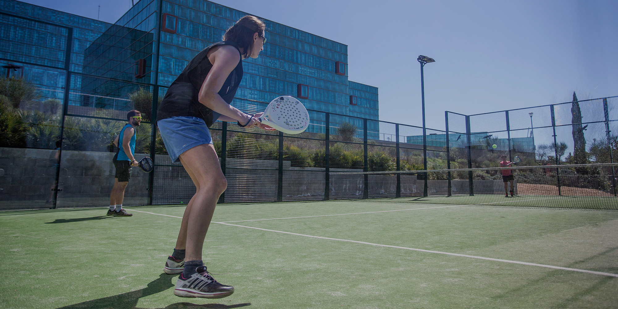 new-gallery-home-padel